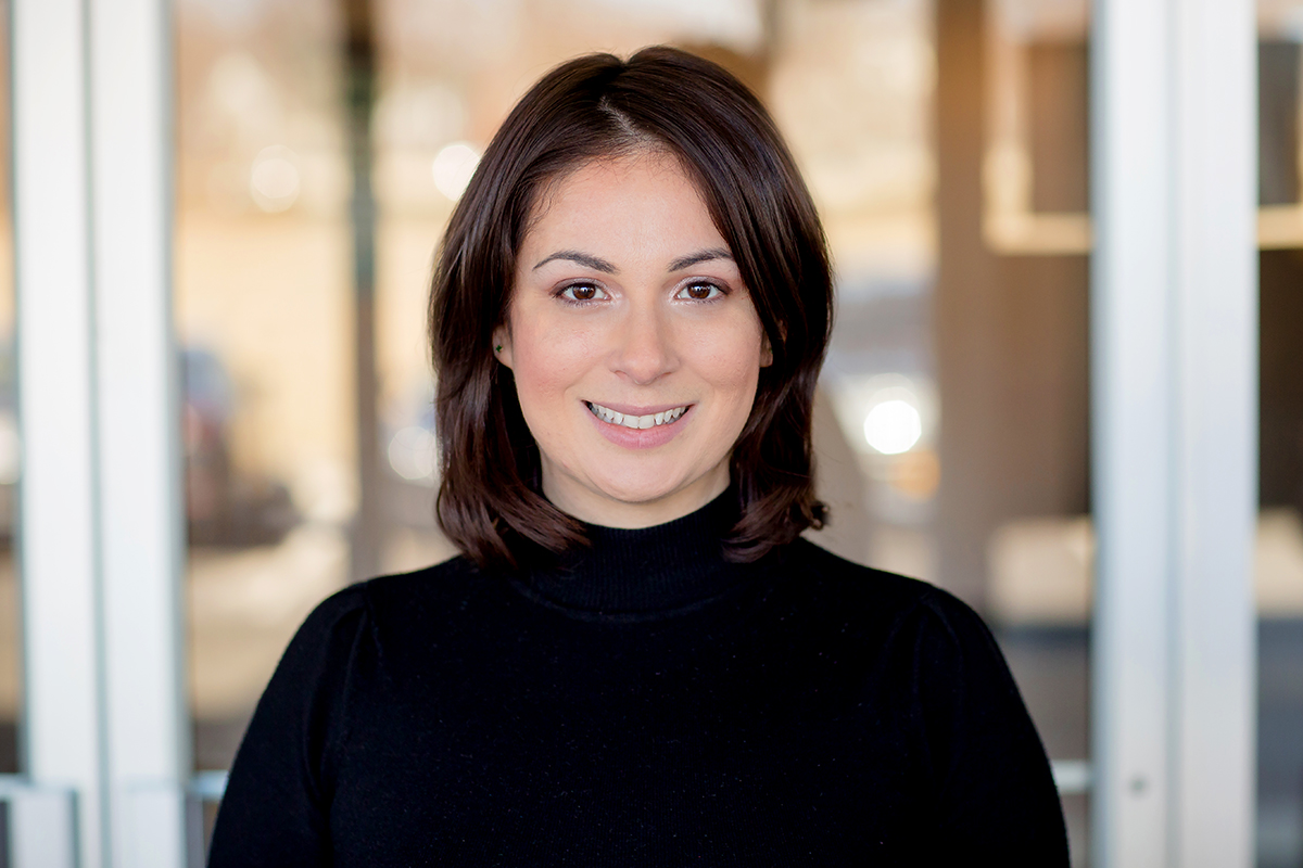 Nasreen Nguyen